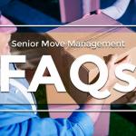 Senior Move Management FAQs
