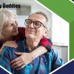 Highlighting the Top Housing Options for Seniors